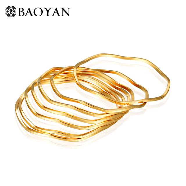 prices daily plated india store women low wear designer the online in buy at bangles gold amazon bg dp for luxor set jewellery
