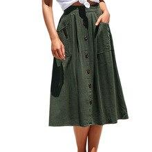 white skirt harajuku elegant music festival mama pink casual pockets womens skirts boutique women clothing summer