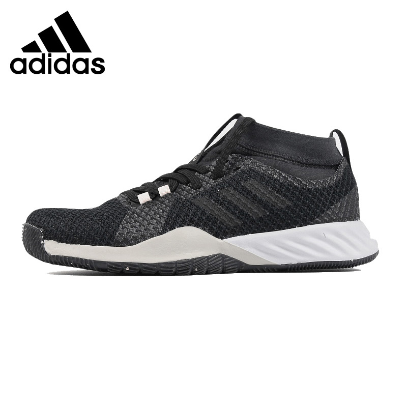 Original New Arrival 2018 Adidas CrazyTrain Pro 3.0 W Women s Training Shoes  Sneakers-in Fitness   Cross-training Shoes from Sports   Entertainment on  ... 3ab159db6