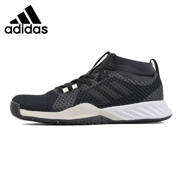 half off fa13c 5a14b Original New Arrival 2018 Adidas CrazyTrain Pro 3.0 W Womens Training  Shoes Sneakers