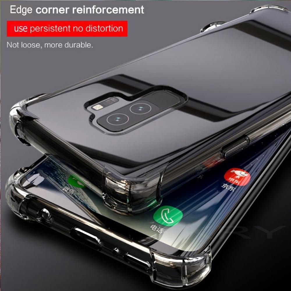 KRY-Transparent-Phone-Cases-For-Samsung-S8-Plus-Case-For-Samsung-S8-Case-Soft-Cover-For-(4)