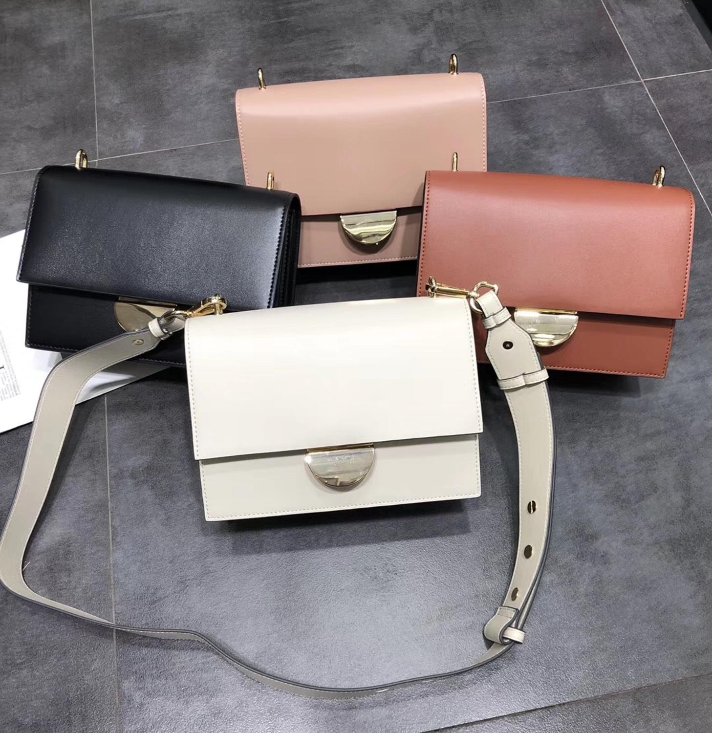 Kafunila genuine leather crossbody womens bag 2019 famous brand luxury handbags women bags designer ladies hand bags flap bolsaKafunila genuine leather crossbody womens bag 2019 famous brand luxury handbags women bags designer ladies hand bags flap bolsa