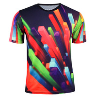 BXIO Fashion Cycling Jersey Quick Dry T Shirts MTB Jersey Ciclismo Camisa De Summer Bike Clothing