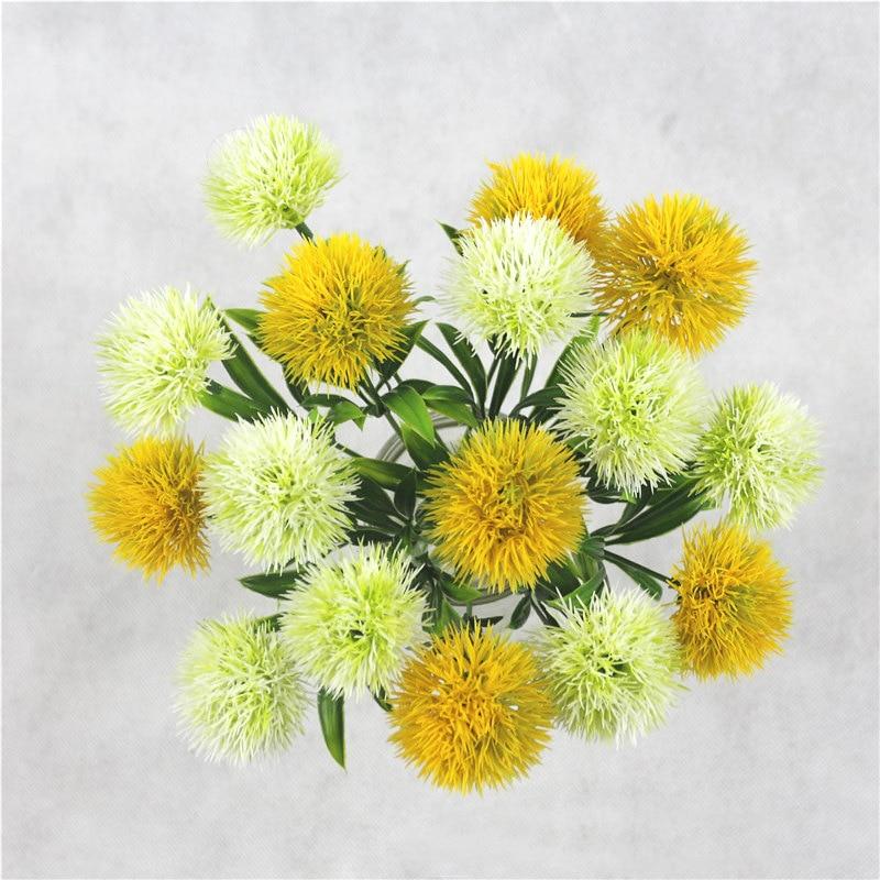 Купить букет одуванчиков во владимире, купить цветы