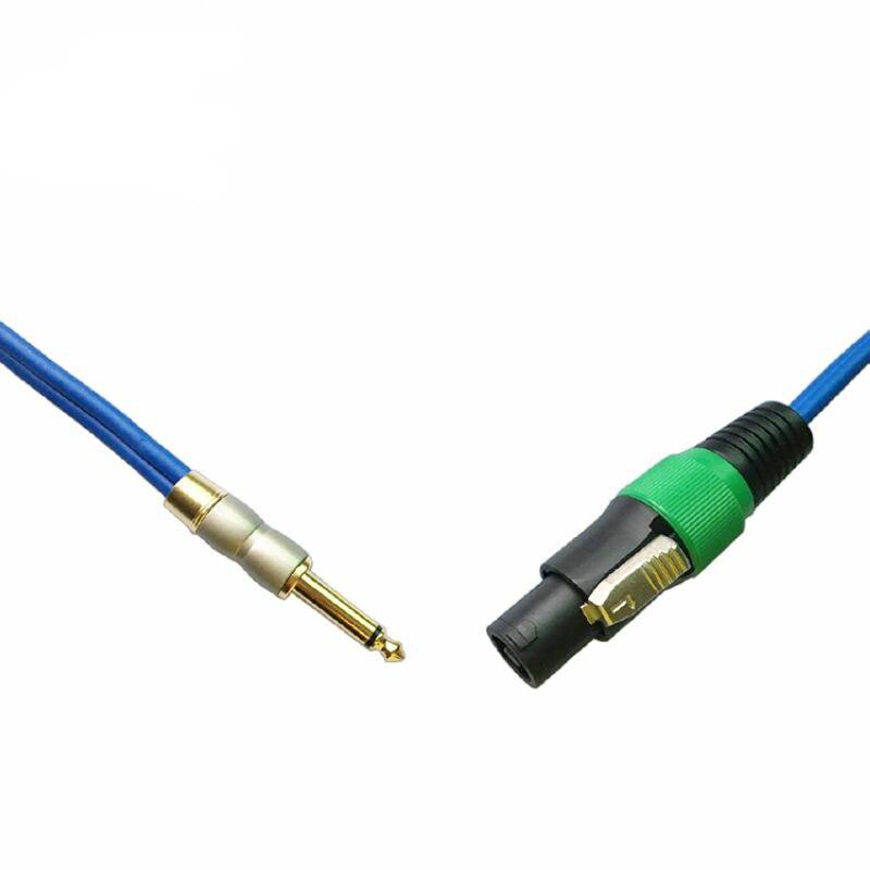 Colon MONO Amplifier Professional