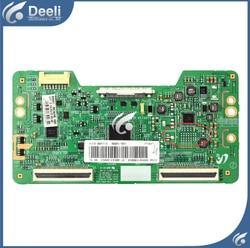 95% New original for 46 inch logic board UA46EH5000R BN41-01797A FHD_60HZ_V03 good working