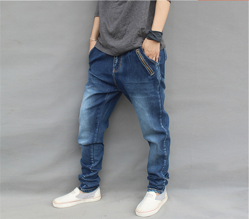 Mens Tapered Jeans Promotion-Shop for Promotional Mens Tapered ...