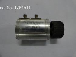 [Bella] Hand Verstelbare Stap Verzwakker Jfw 50R-019 10dB DC-2GHz