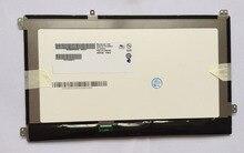 Completo pantalla LCD de pantalla Para Asus VivoTab Inteligente T100 T100TA T100TAF B101XAN02.0 envío gratis