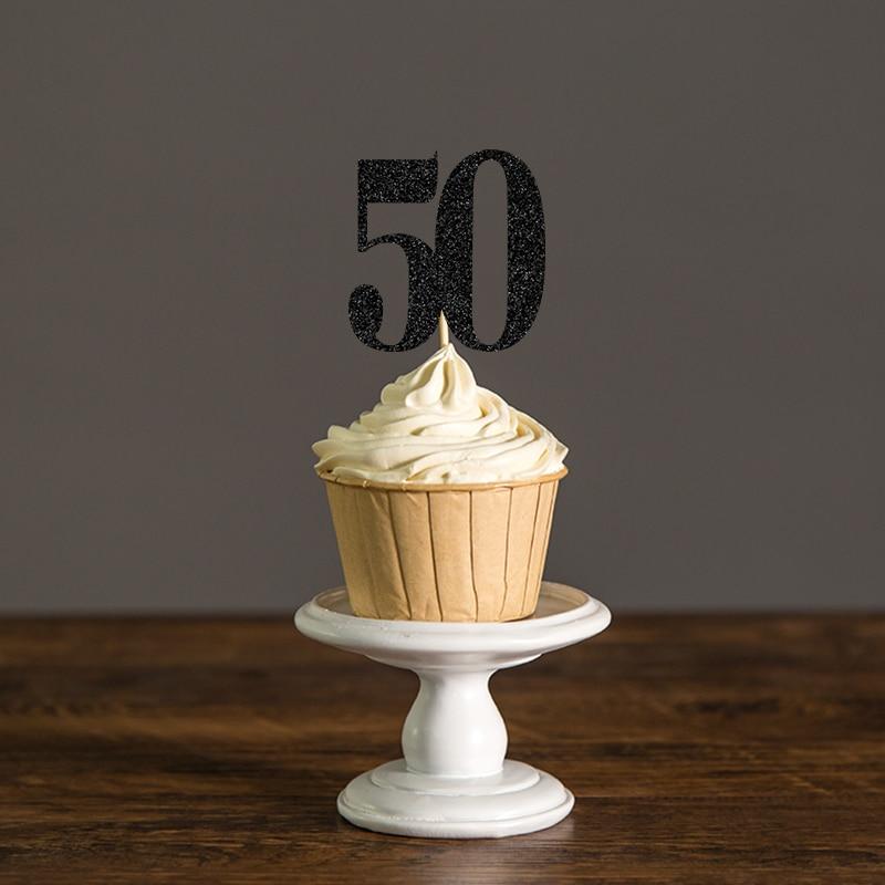 pir 50th anniversary