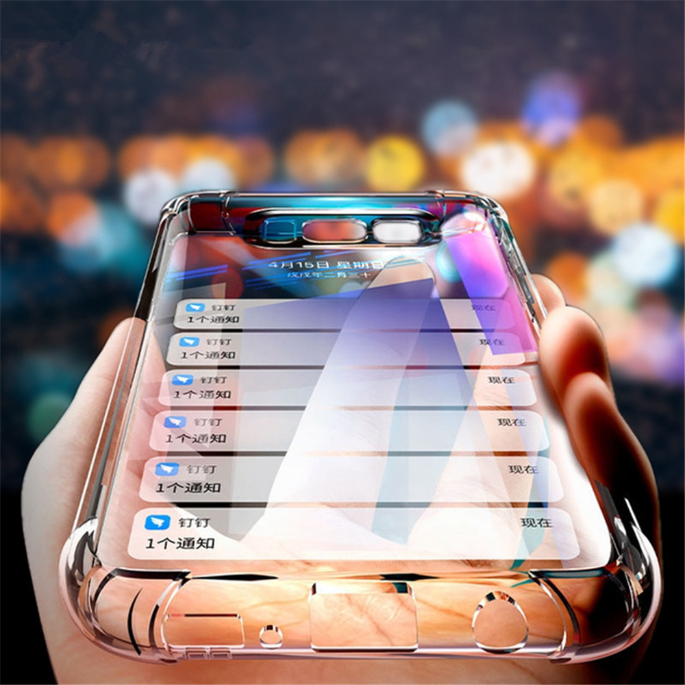 Shockproof-Clear-Case-For-Samsung-Galaxy-S7-Edge-S9-S8-Plus-Note-8-9-Note9-Transparent