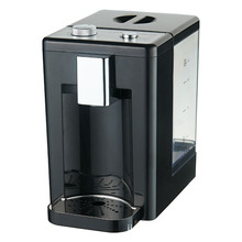 I.e. thermal type water dispenser vertical small electric kettle automatically without electricity Desktop speed hot water
