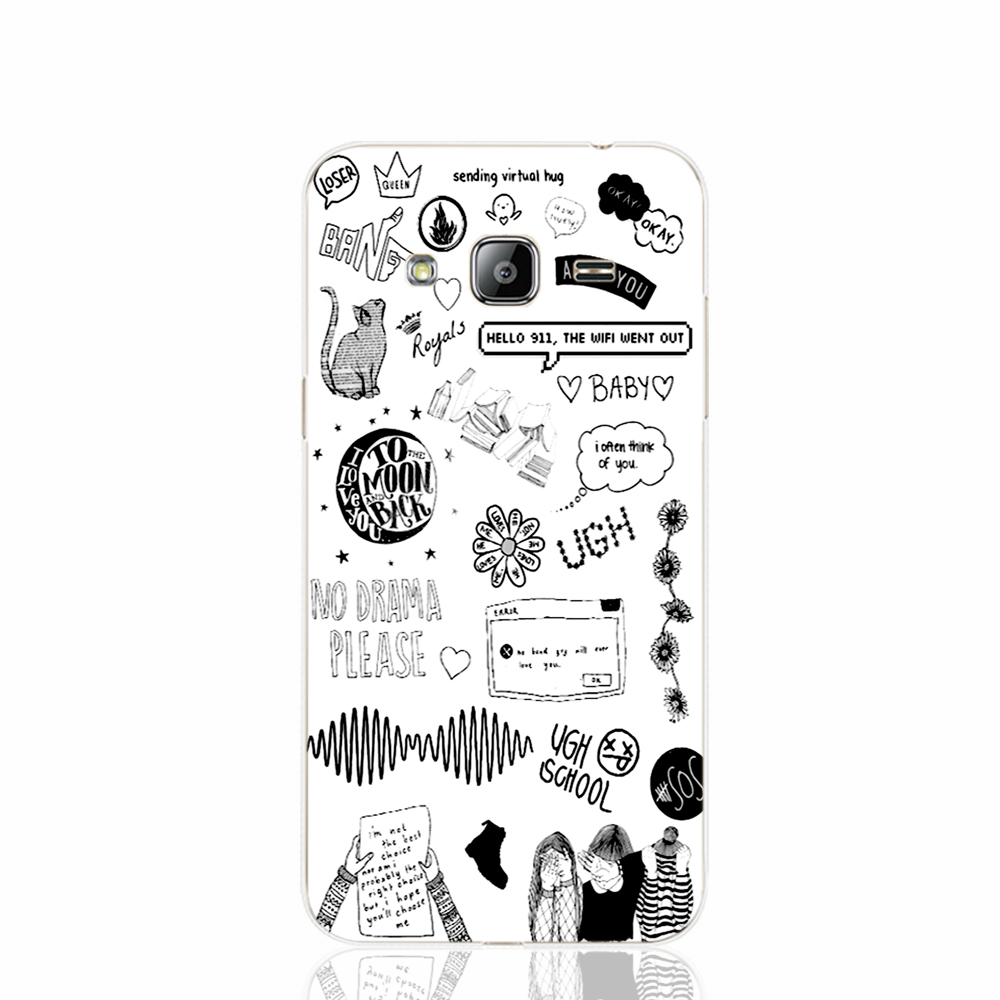 Desenho Celular popular-buscando e comprando fornecedores