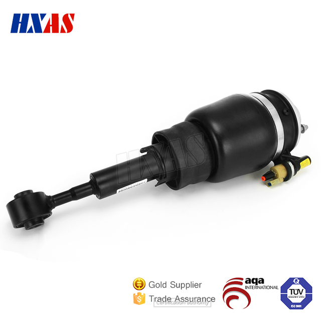 Air Suspension Front Left Right For Ford Expedition Lincoln Navigator Shock Absorber L C