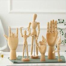 Játék figurák