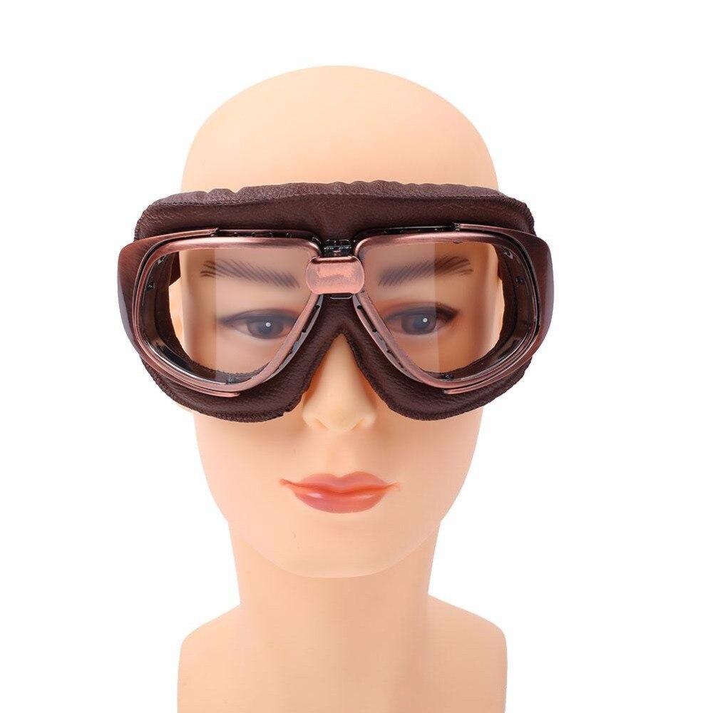 WoSporT взрослых Снегоход Лыжные очки защитные Очки Открытый Мотоцикл Велоспорт Солнцезащитные очки для женщин очки прозрачные