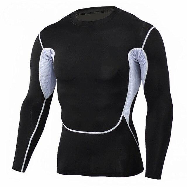 Long-Sleeve-T-Shirt-Men-Crossfit-Compression-Shirt-Camouflage-Print-Fitness-3D-T-Shirt-MMA-Rashguard.jpg_640x640