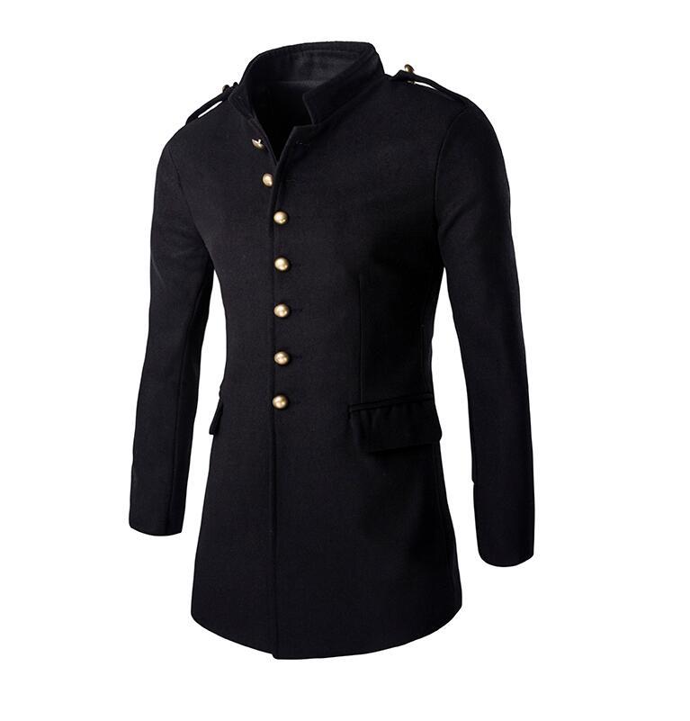 Coats - smcoats.com - Part 368