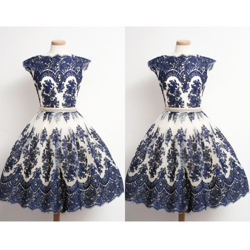 Compare Prices on Vintage Homecoming Dress- Online Shopping/Buy ...