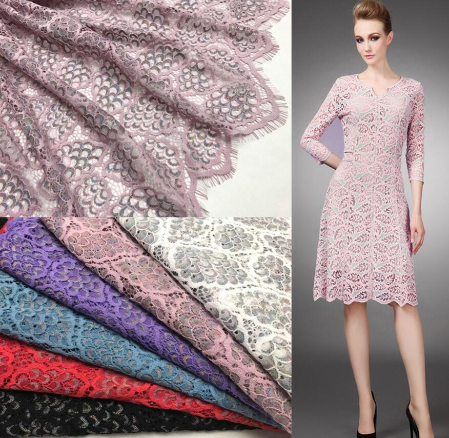40cba78527c41 150-150cm-Hollow-Peacock-Tassel-Lace-Cloth-Guipure-Lace-Fabric-For-Apparel -Sewing-Wedding-dress-Diy.jpg