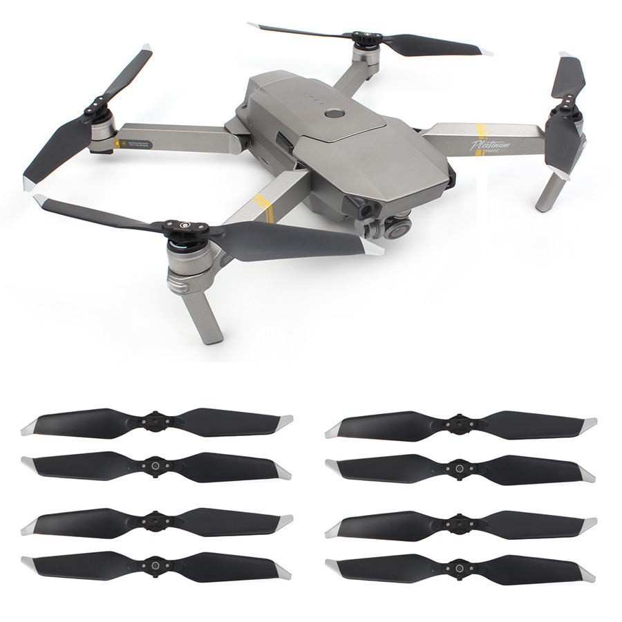 noir black 15706-6054852 Plaque Aile Wing Plate A Shape NEUF NEW LEGO x 8