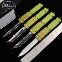 Buy microtech knife and get free shipping on AliExpress com