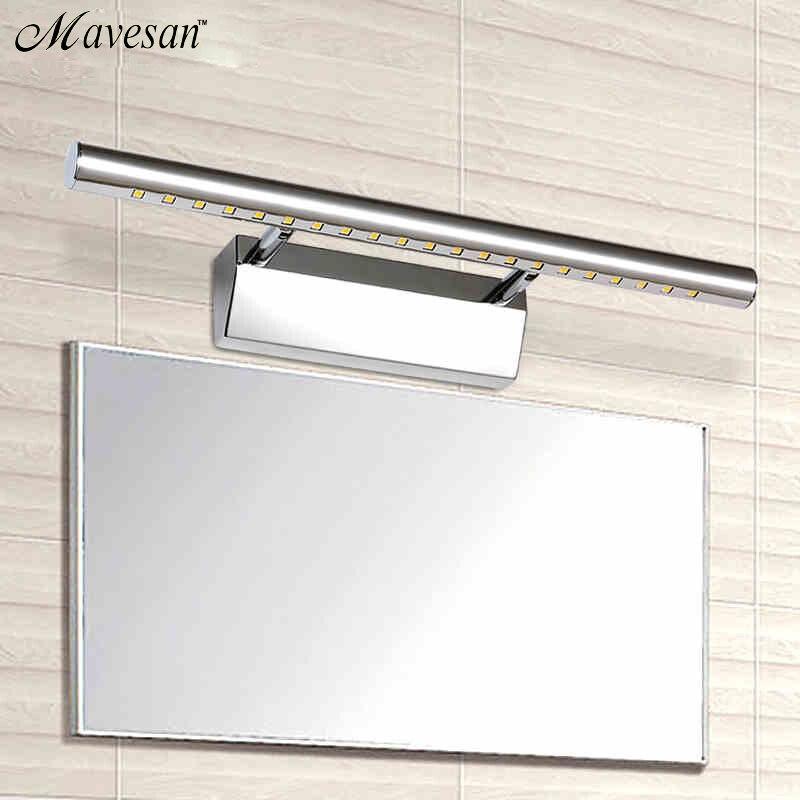 lampada de parede de cabeceira nordic macaroon 6 cor cabeca 02