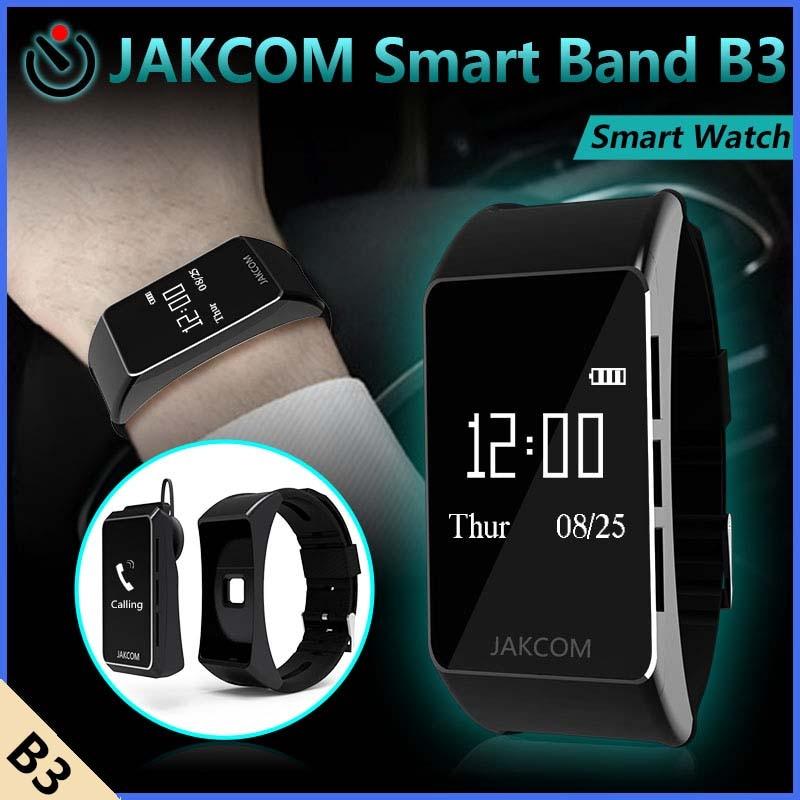 Jakcom B3 Smart Band New Product Of Smart Watches As Saatler 1060 Gtx Sos