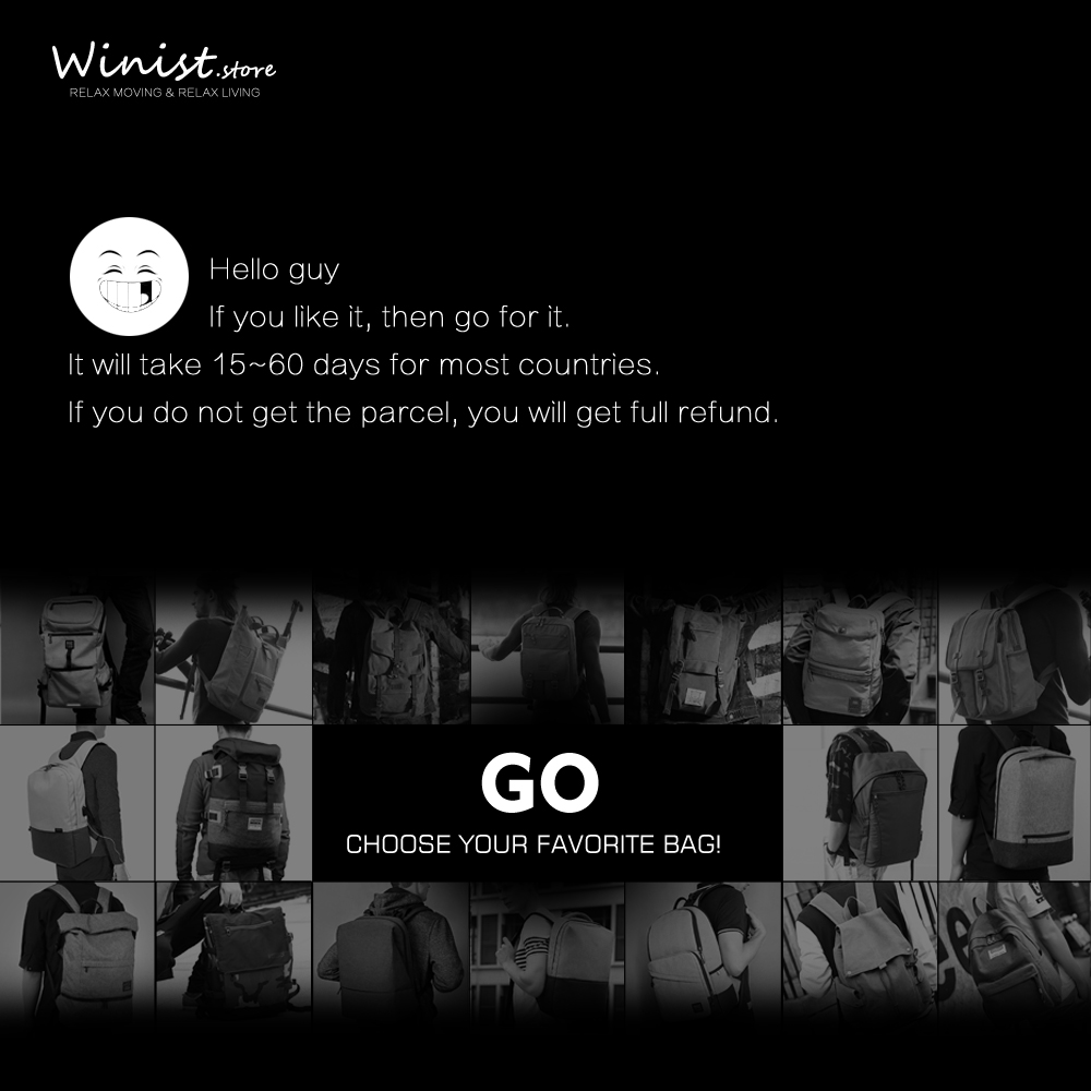 2017 homens mochila de laptop Backpack Estilo : Fashion, Preppy Estilo, Japan And Korean Estilo