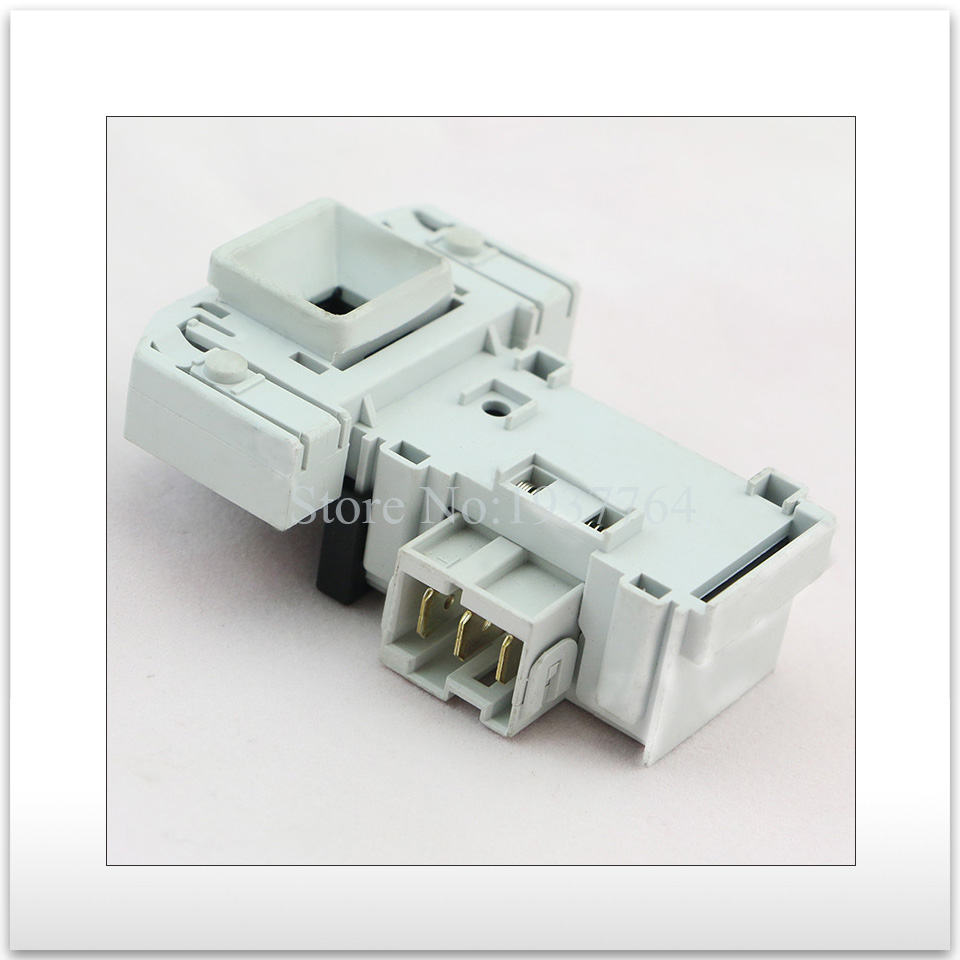 parts for washing machine time delay switch door XQG52-288 SILVER1095/2185 DM070 door lockparts for washing machine time delay switch door XQG52-288 SILVER1095/2185 DM070 door lock