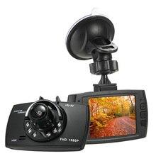 Dashcam DVR Car DVRs Dash Cam Registrar Auto Camera Video Recorder Camcorder Autoregistrator Vidioregistrator Auto logger