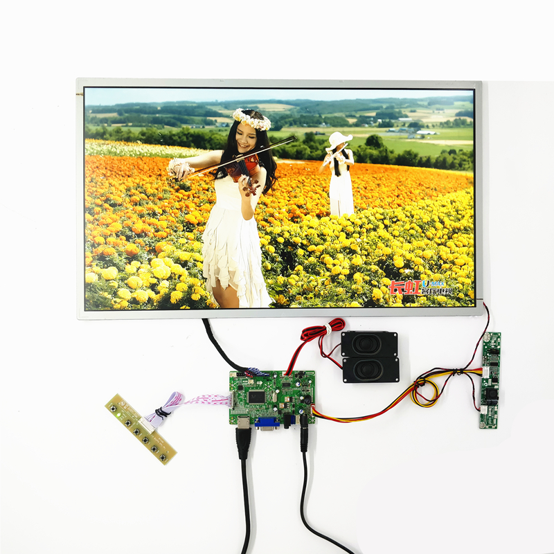 Worldwide delivery 1920 lcd panel hdmi in NaBaRa Online