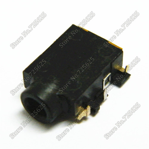 Cable Length: Other Computer Cables for Acer 4741 4742 4743 4750 5750 5750 G Series Laptop 3.5mm Audio Jack Headphone Connector 6-pin