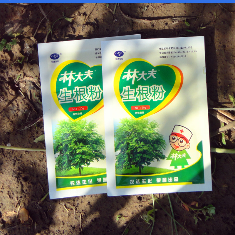 Fertilizer for Hyacinth Hyacinth fertilizer for root growth with high quality image