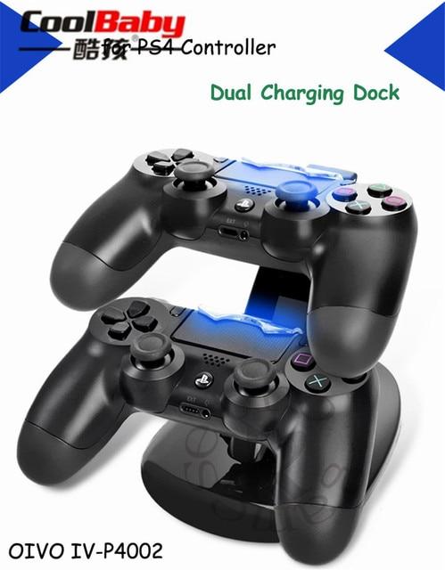 Aliexpress Com Comprar Dual Usb Carga Del Muelle Para Sony