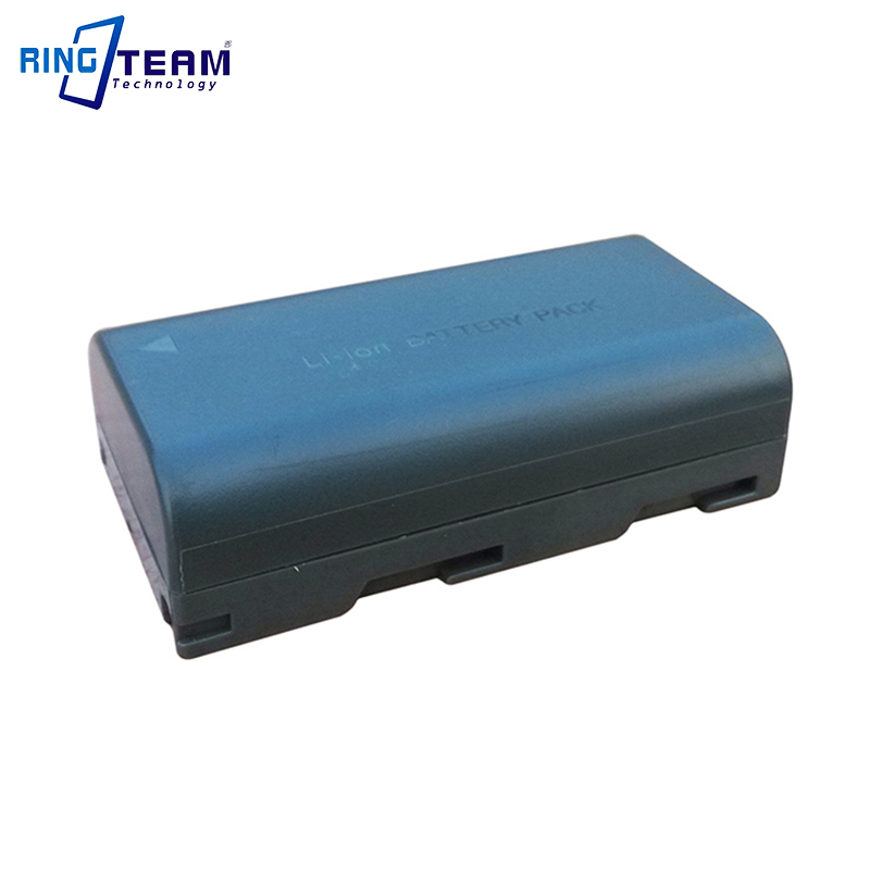 Consumer Electronics Batteries Fashion Style Rechargeable Battery Pack Sb-l160 Sbl160 For Samsung Cameras Sc-d6040 Sc D67 D77 D80 D86 L500 L520 L530 L540 L550 L610 L700 L710 With A Long Standing Reputation