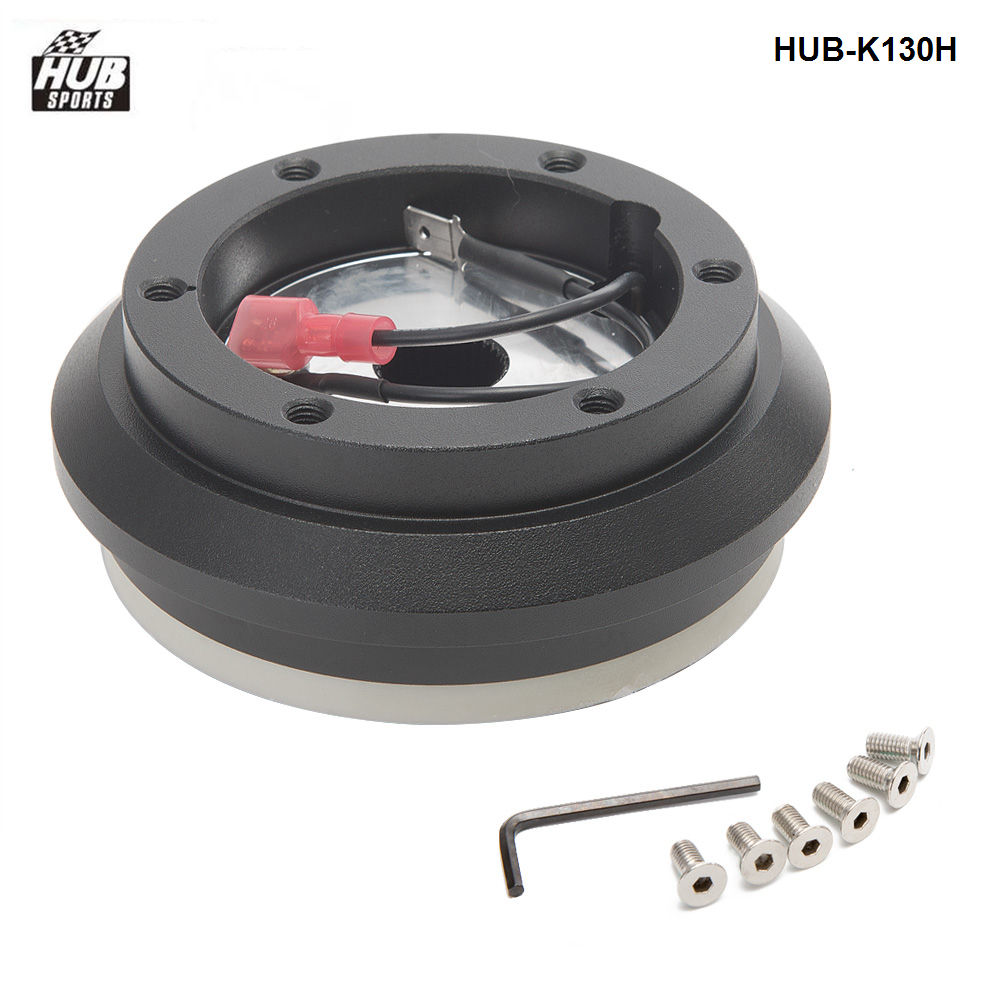 """Clarion srg6833c 3 caminos KFZ altavoces 300w oval ford Mazda Fiat Chrysler 6*8/"""""""