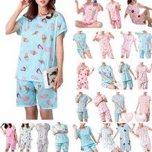 e9773424573762 Galeria de pijama por Atacado - Compre Lotes de pijama a Preços ...
