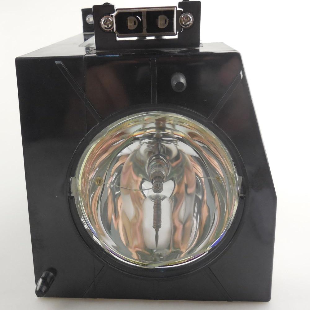 Original Projector Lamp D95-LMP / 23311153 / 23311153A / 23311153X for TOSHIBA 46HM15 / 46HM95 / 46HMX85 / 52HM195 / 52HM95