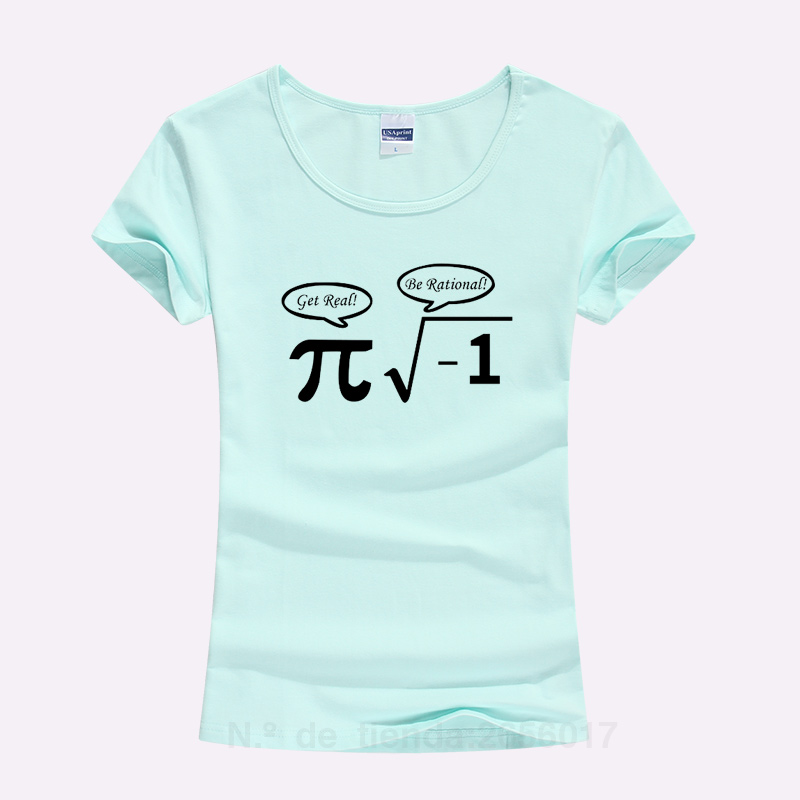 Toddler Baby Girl Math Love Funny Short Sleeve Cotton T Shirts Basic Tops Tee Clothes