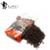 Beautome 2016 Hot New 300 g sabor a Chocolate depilatoria película caliente cera dura frijoles de pellets de depilación Bikini depilación de cera para belleza