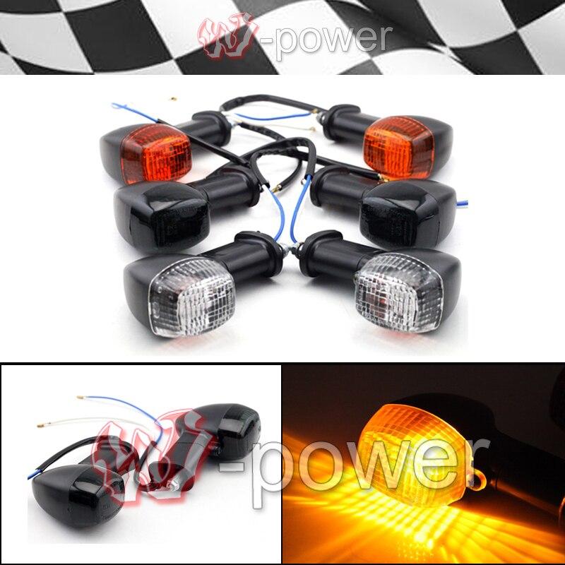Fite para kawasaki zx7r zx7r zx9r zx12r ninja/zr-7 zr-7s accesorios de la motoci