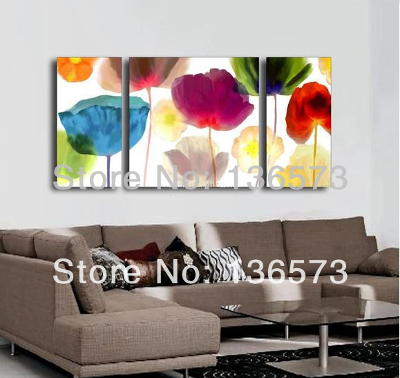 Excellent Living Room Paintings Decorations Euskalnet With Living Room Paintings