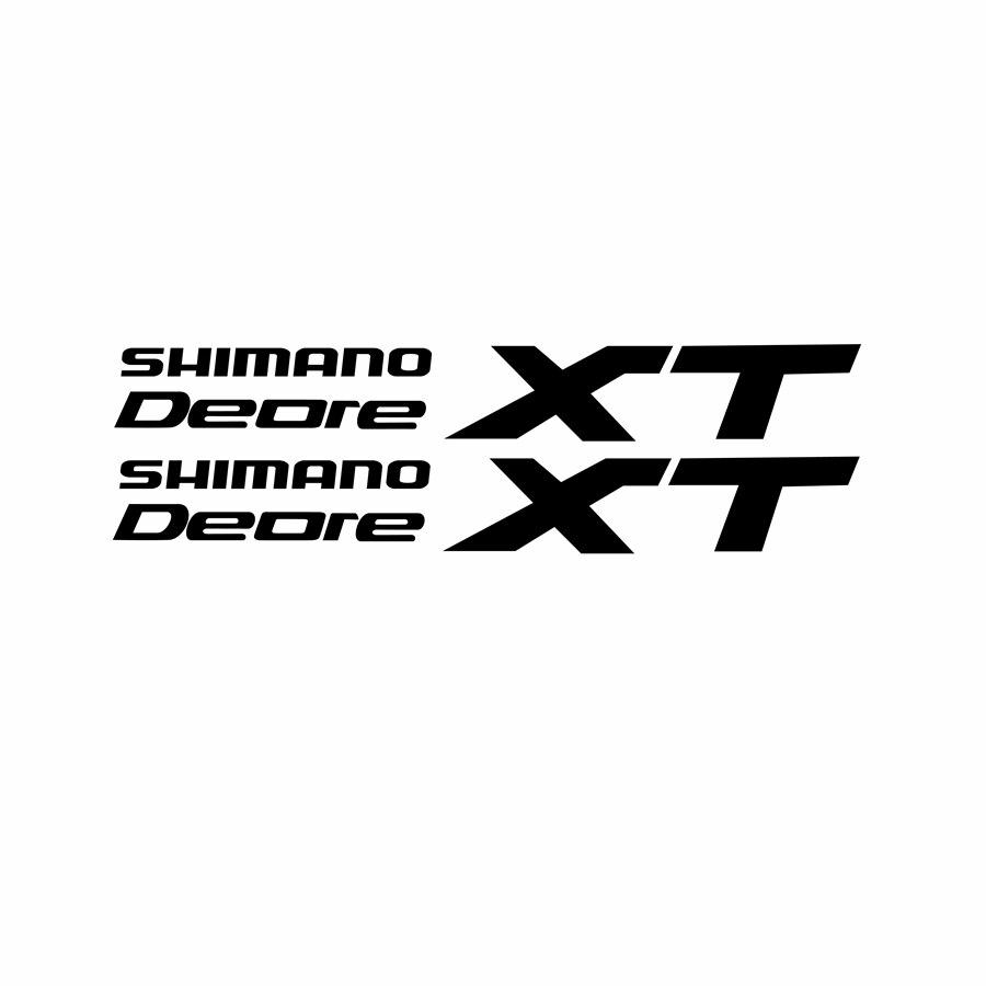 achetez en gros shimano stickers autocollants en ligne 224