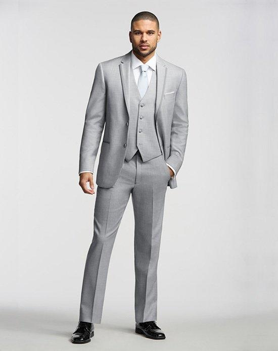 Compare Prices on Best Slim Fit Suits- Online Shopping/Buy Low ...