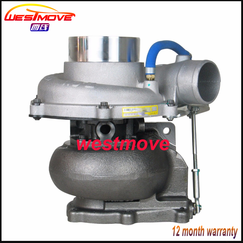 GT3576 turbocharger 750849-1 479016-0001 24100-3521C 750849 750849-0001 For HINO Highway Truck FD FE FF GC SG 97- J08C-Ti 8.0L
