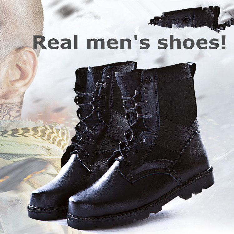 Free-Shipping-Summer-men-s-steel-head-plate-combat-boots-tactical-boots -flight-boots-good-quality.jpg