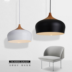 Nowoczesny żyrandol lampa nowość Lustre Lamparas do salonu jadalnia restauracja/bar żyrandole