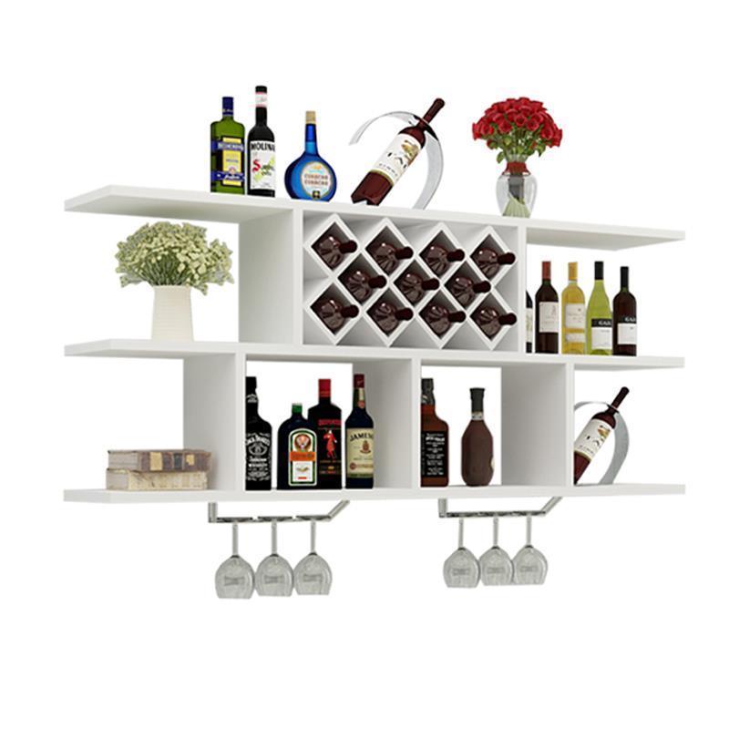 Per La Casa Display Meja Kast Gabinete Storage Vetrinetta Da Esposizione Desk Mueble Shelf Commercial Furniture Bar wine Cabinet