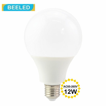 Led Bulb E27 bulb lamp 220V Led Lamp E27 3W 5W 7W 9W 12W smd2835 Energy Saving Light led spot home light r39 r63 r80 r50 led spot light reflector bulb white shell lamp 3w 5w 7w 9w 12w 85 265v ac220v e27 e14 for offices lighting